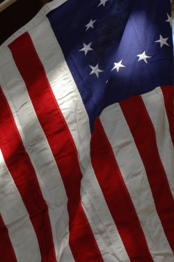 Betsy Ross_Free to Share