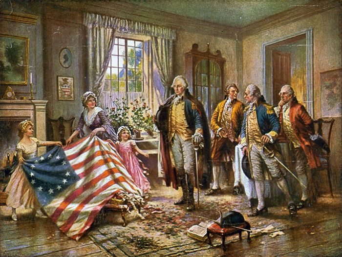 Betsy Ross_Wik Free to Share 700